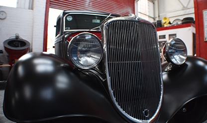1934-Ford-Feature