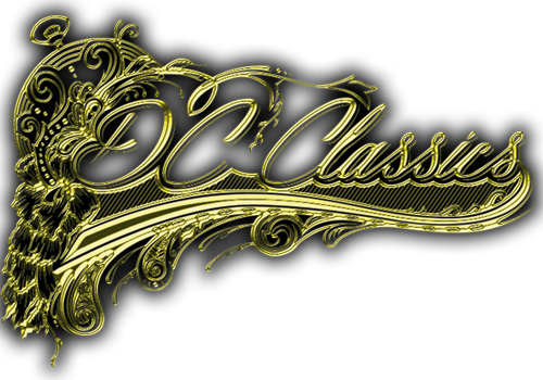 DC-Classics-Logo