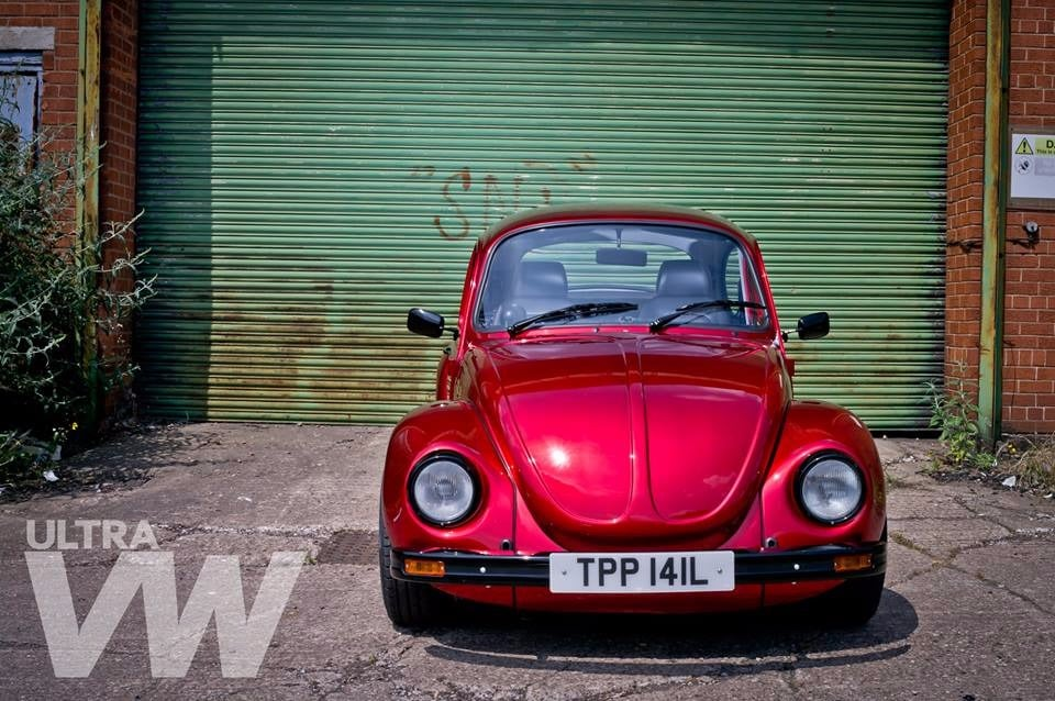 Red-Beetle-2