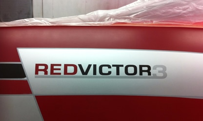 Red-Victor-3-Feature